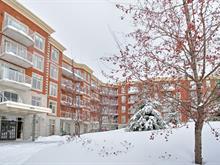 Condo à vendre à Vaudreuil-Dorion, Montérégie, 3223, boulevard de la Gare, app. 4416, 24322757 - Centris