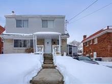 House for sale in Saint-Laurent (Montréal), Montréal (Island), 2310, Avenue  O'Brien, 11221597 - Centris