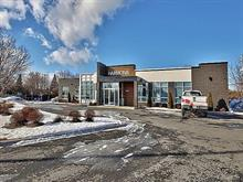 Commercial building for sale in Saint-Hubert (Longueuil), Montérégie, 5100, boulevard  Gaétan-Boucher, 26380777 - Centris