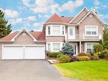House for sale in Chandler, Gaspésie/Îles-de-la-Madeleine, 3, Rue de la Baie, 24514524 - Centris