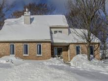 Duplex for sale in La Haute-Saint-Charles (Québec), Capitale-Nationale, 5902 - 5906, Rue des Pins-Gris, 15808222 - Centris