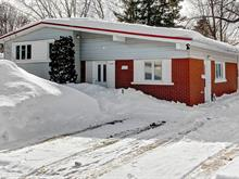 Maison à vendre à Sainte-Foy/Sillery/Cap-Rouge (Québec), Capitale-Nationale, 1304, Avenue  Jean-De Quen, 24732546 - Centris