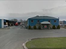 Local industriel à louer à Blainville, Laurentides, 444, 22e Avenue Est, local 101, 16782301 - Centris