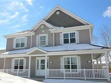 Duplex for sale in Beauport (Québec), Capitale-Nationale, 862 - 864, Rue du Balkan, 9793502 - Centris