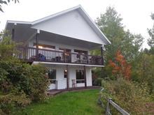 Maison à vendre à Saint-Félix-d'Otis, Saguenay/Lac-Saint-Jean, 360, Sentier  Jean, 21971967 - Centris