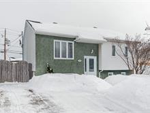 House for sale in Sainte-Marthe-sur-le-Lac, Laurentides, 260, Rue de l'Aubier, 25523618 - Centris