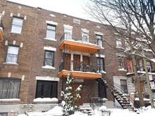 Immeuble à revenus à vendre à Le Plateau-Mont-Royal (Montréal), Montréal (Île), 5046 - 5054, Avenue  Christophe-Colomb, 14751853 - Centris