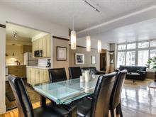 Maison à vendre à Ahuntsic-Cartierville (Montréal), Montréal (Île), 1626, boulevard  Gouin Est, 19883700 - Centris