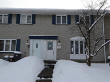 Maison à vendre à Rivière-des-Prairies/Pointe-aux-Trembles (Montréal), Montréal (Île), 1764, 40e Avenue, 21965296 - Centris