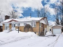Maison à vendre à Joliette, Lanaudière, 434, Rue  Beaudry Nord, 14900499 - Centris