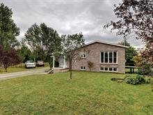 Maison à vendre à Rimouski, Bas-Saint-Laurent, 242, Chemin de la Seigneurie Est, 15560136 - Centris