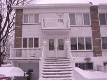 Duplex for sale in LaSalle (Montréal), Montréal (Island), 2300 - 2302, Rue  Rousseau, 21099825 - Centris