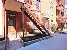 Condo for sale in Ville-Marie (Montréal), Montréal (Island), 1701, Rue  Beaudry, 15428851 - Centris