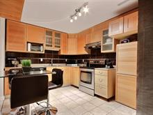 Condo for sale in Saint-Laurent (Montréal), Montréal (Island), 2310, Rue  Ward, apt. 301, 22652774 - Centris
