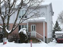 House for sale in Saint-Jean-sur-Richelieu, Montérégie, 60, Rue  Desautels, 25067492 - Centris