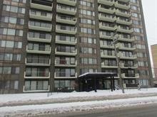 Condo à vendre à Côte-Saint-Luc, Montréal (Île), 7905, Chemin de la Côte-Saint-Luc, app. 107, 28408176 - Centris