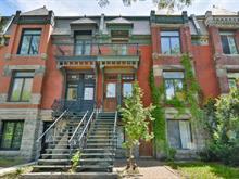 Condo for sale in Le Plateau-Mont-Royal (Montréal), Montréal (Island), 432, Rue  Cherrier, 24863960 - Centris
