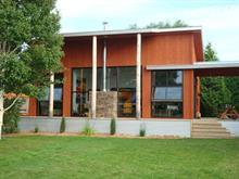 Maison à vendre à Saint-Gédéon, Saguenay/Lac-Saint-Jean, 81, Chemin de la Pointe-du-Lac, 17918775 - Centris