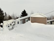 Mobile home for sale in La Baie (Saguenay), Saguenay/Lac-Saint-Jean, 5482, Chemin  Saint-Anicet, apt. 24, 21102570 - Centris