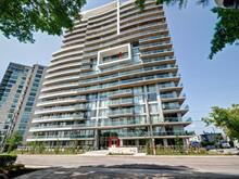 Condo for sale in Hull (Gatineau), Outaouais, 185, Rue  Laurier, apt. 1007, 28558152 - Centris