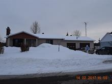 House for sale in Saint-Roch-de-l'Achigan, Lanaudière, 18, Rue des Pignons, 24648978 - Centris