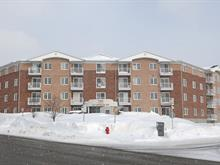 Condo for sale in Charlesbourg (Québec), Capitale-Nationale, 7300, 3e Avenue Ouest, apt. 413, 27486263 - Centris