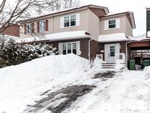 House for sale in Saint-Eustache, Laurentides, 169, boulevard  Girouard, 20147789 - Centris