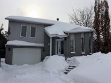Maison à vendre à Trois-Rivières, Mauricie, 3930, Rue  Notre-Dame Est, 11403579 - Centris