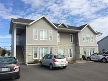 Maison à louer à Jonquière (Saguenay), Saguenay/Lac-Saint-Jean, 3930, Rue des Mouettes, 9104509 - Centris