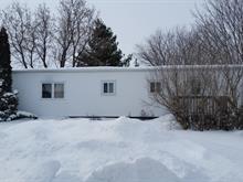 House for sale in Saint-Hyacinthe, Montérégie, 6145, Avenue  Sansoucy, 17169830 - Centris