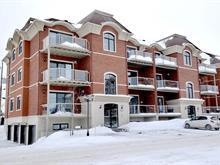 Condo for sale in Blainville, Laurentides, 1243, boulevard du Curé-Labelle, apt. 201, 15990184 - Centris