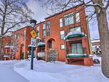 Condo à vendre à Ahuntsic-Cartierville (Montréal), Montréal (Île), 8545, Rue  Pierre-Dupaigne, 24039720 - Centris