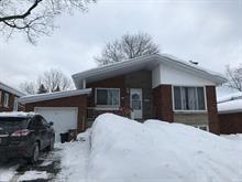 Maison à vendre à Lachine (Montréal), Montréal (Île), 724, 38e Avenue, 27675142 - Centris