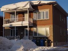 Duplex for sale in Trois-Rivières, Mauricie, 1718 - 1720, Rue  Arthur-Guimont, 28116350 - Centris