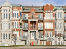 Condo à vendre à LaSalle (Montréal), Montréal (Île), 9869, boulevard  LaSalle, app. 7, 14119082 - Centris