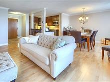 Condo for sale in Saint-Laurent (Montréal), Montréal (Island), 11015, boulevard  Cavendish, apt. 904, 24067389 - Centris