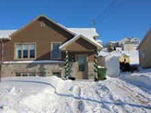 Maison à vendre à Victoriaville, Centre-du-Québec, 195, Rue de l'Abbé-Duguay, 14147002 - Centris