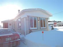 House for sale in Saint-Alexandre-de-Kamouraska, Bas-Saint-Laurent, 545, Route  289, 28533674 - Centris