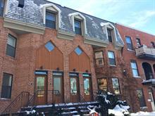 Condo à vendre à Ville-Marie (Montréal), Montréal (Île), 1926, Rue  Frontenac, 27217533 - Centris