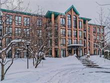 Condo for sale in Saint-Bruno-de-Montarville, Montérégie, 280, boulevard  Seigneurial Ouest, apt. 105, 18612418 - Centris