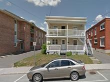 Duplex for sale in Granby, Montérégie, 217 - 219, Avenue du Parc, 24091876 - Centris