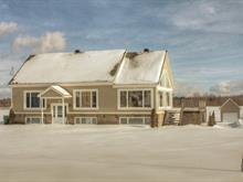 Maison à vendre à Rock Forest/Saint-Élie/Deauville (Sherbrooke), Estrie, 851, Chemin  Godin, 15944246 - Centris