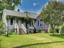 House for sale in Nominingue, Laurentides, 203, Rue  Monseigneur-Noiseux, 16676412 - Centris