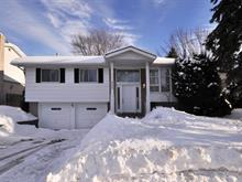 House for sale in Dollard-Des Ormeaux, Montréal (Island), 550, Rue  Westminster, 16346047 - Centris