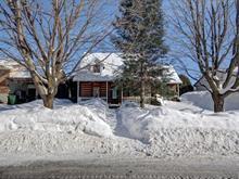 Maison à vendre à Bois-des-Filion, Laurentides, 7, 29e Avenue, 12485226 - Centris