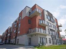 Condo for sale in Saint-Laurent (Montréal), Montréal (Island), 335, boulevard  Marcel-Laurin, apt. 418, 13337773 - Centris