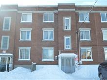 Quadruplex à vendre à Ahuntsic-Cartierville (Montréal), Montréal (Île), 11976 - 11982, boulevard  Laurentien, 24380445 - Centris