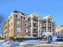 Condo for sale in Saint-Laurent (Montréal), Montréal (Island), 3195, Avenue  Ernest-Hemingway, apt. 408, 26639107 - Centris