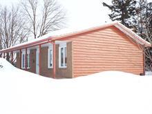 Maison à vendre à Rimouski, Bas-Saint-Laurent, 753, Rue de l'Horizon, 21240774 - Centris