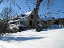 House for sale in La Malbaie, Capitale-Nationale, 460, Rue  Saint-Raphaël, 24562975 - Centris